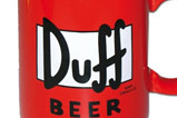 01-taza-duff-beer-the-simpsons-mug.jpg