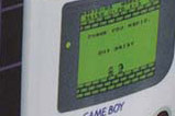 04-Taza-Game-Boy-Sensible-al-Calor.jpg