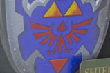02-Taza-Legend-of-Zelda-Hylian-Shield.jpg