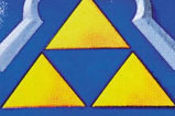 03-Taza-Legend-of-Zelda-Hylian-Shield.jpg