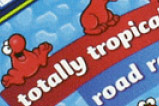 01-Wonka-Nerds-Tropical-Punch-Road-Rash-Raspberry.jpg