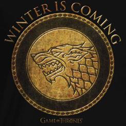Camiseta-casa-Stark-gold-de-Juego-de-Tronos-s.jpg