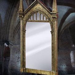 Gadgets de cine y art culos de lo m s curioso aparecidos for Miroir de galadriel